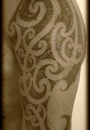 half sleeve tattoo cost nz 1000 images about ta moko on pinterest samoan tattoo