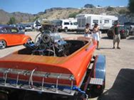 boat parts unlimited drag boats unlimited custom race boats parts classified