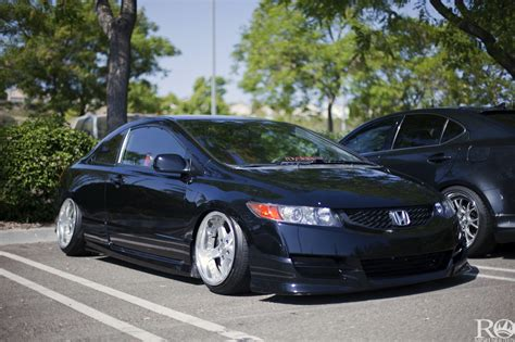sick lowered cars 100 sick lowered cars air suspension hr v honda hr