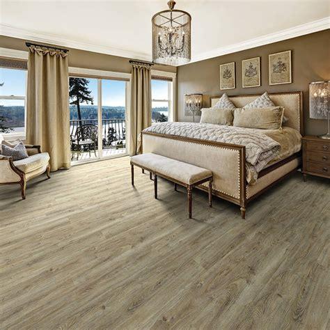vinyl plank flooring courtier premium vinyl plank flooring hallmark floors