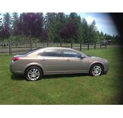 Find Used 2007 Saturn Aura XE Sedan 4 Door 35L In Graham