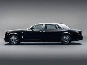 Of Rolls Royce Phantom Custom Rolls Royce Phantom Zahra Revealed Gtspirit