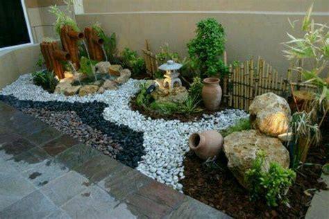 rock garden design and construction rock garden designs construction landscaping gardening