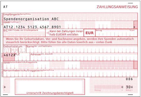 bic psk bank stuzza zahlen mit system die zahlungsanweisung