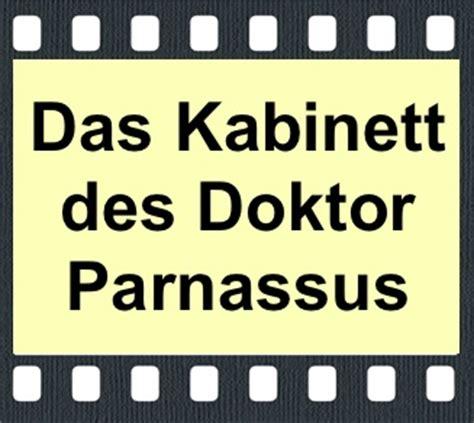 das kabinett des doktor parnassus andrew garfield schauspieler