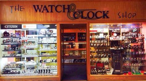 clock shop the clock shop milton keynes