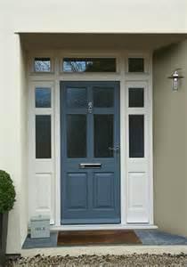 Softwood Front Doors Traditional Wooden Front Doors Hardwood Softwood Or Oak