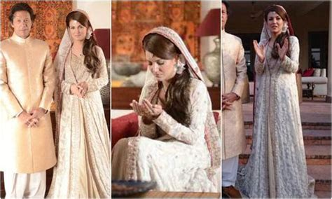 Abdullah Bani 039 reham wanted bridal look to be graceful and