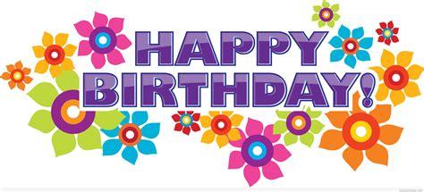 Happy Birthday by Happy Birthday Cover