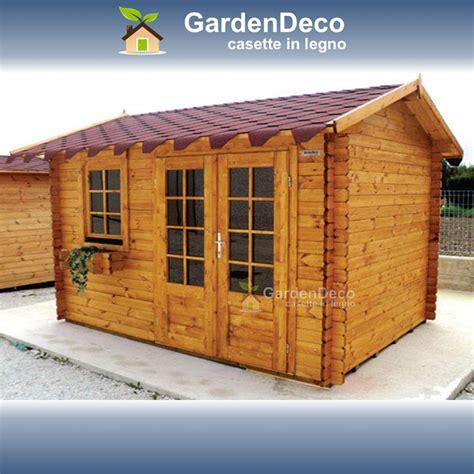 vendita casette in legno da giardino vendita casetta in legno da giardino lucca 3 4x2 5
