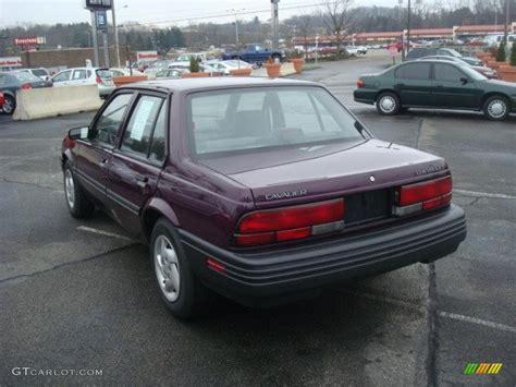 car owners manuals free downloads 1994 chevrolet cavalier parking system car repairs coolant temperature gauge autos post