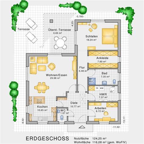 Grundriss Wohnung 80 M2 by 220 Ber 1 000 Ideen Zu Bauunternehmen Auf