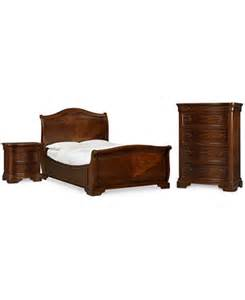 you are in furniture