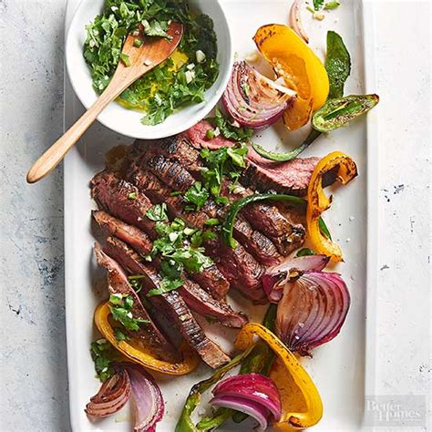 what to make for dinner on day dinner recipes for two