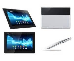 Sony Tablet S Di Malaysia sony xperia tablet s price in malaysia specs technave