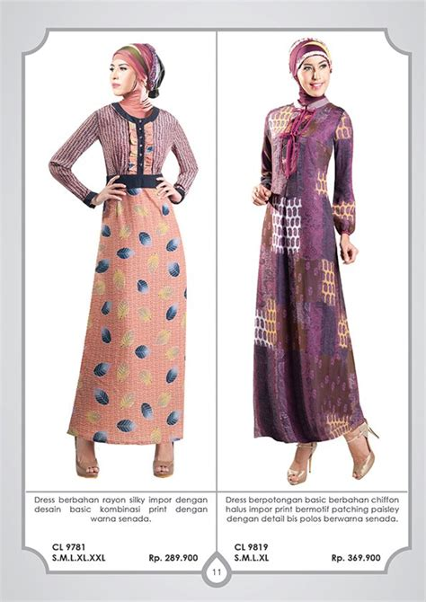 Maxi Pohon Dress Busana Muslim jual busana muslim gamis maxi dress cantik n murah by