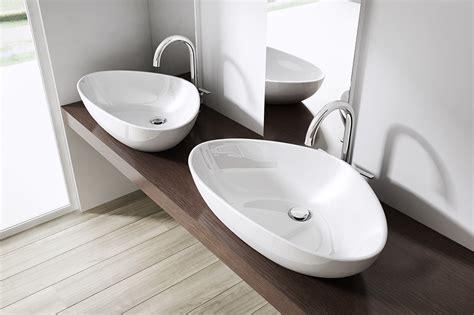 ausgefallene waschbecken design keramik waschschale aufsatz waschbecken waschtisch