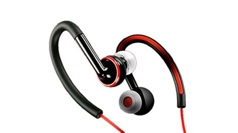 best in ear headphones for running 2012 gear guide the 10 best running headphones to buy now