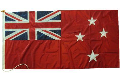 boat flags nz buy zealand merchant sewn flag asia pacifics flags