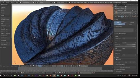 realistic light shading and texture for blender inside 17 best images about blender on pinterest sculpting
