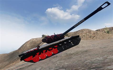 pony overhaul package mods addons world of tanks official forum 0 9 3 mlp fim my little pony overhaul package mods