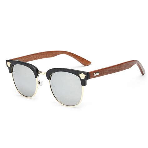get cheap big sunglasses aliexpress