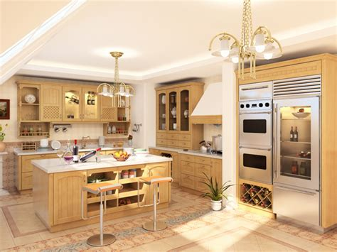 european kitchen design ideas european kitchen design ideas kitchenidease com