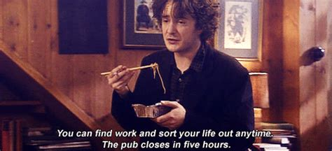 Black Books Meme - magnificent bastards