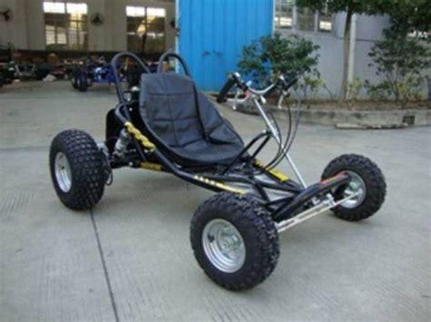 Motor Gokart 200 Cc Mesin 4 Tak go kart without rollcage 200cc go karts available karts for sale 187 go karts sa