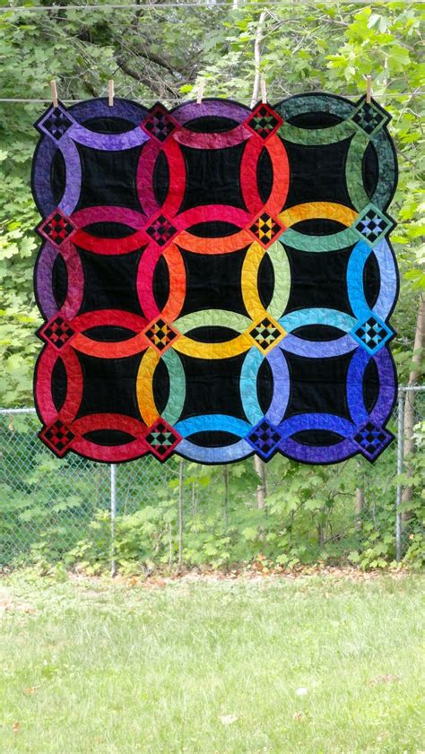 quilt matters what s a summer fair without an amish
