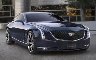 upcoming new cars upcoming cars new 2016 cadillac eldorado specs cadillac