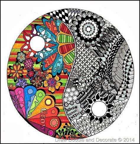 doodle god yin yang the world s catalog of ideas