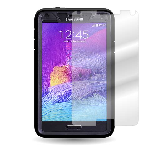 Top Samsung Galaxy Note 4 Bumper Armor Dual Layer Ful Diskon high impact shell cover dual layer hybrid armor for samsung galaxy note 4 ebay