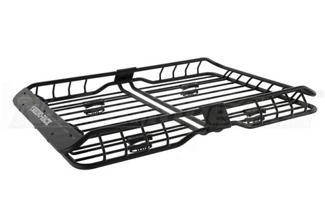 rhino rack xtray pro roof rack rmcb  shipping northridgex
