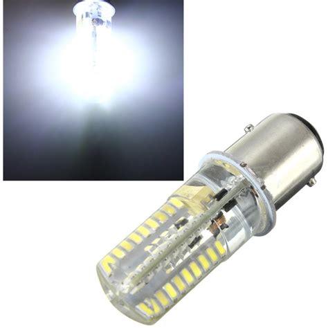 Bay15d 72 Led 3014 Smd 3w Marine Lights Boat Corn Bulb Marine Led Light Bulbs