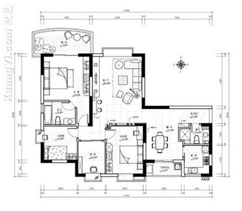 Design Plan Plan Home Interior Design Plan