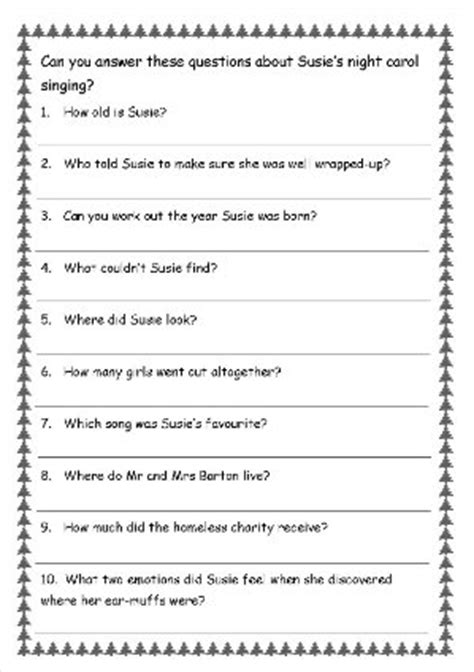 printable christmas quiz ks2 eyfs ks1 ks2 sen christmas worksheets and activities