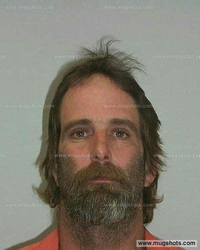 Ellis County Criminal Record Search Claiborne Ellis Mugshot Claiborne Ellis Arrest Volusia County Fl