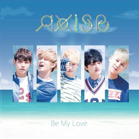 ade k pop asiachan kpop image board axisb k pop asiachan kpop image board