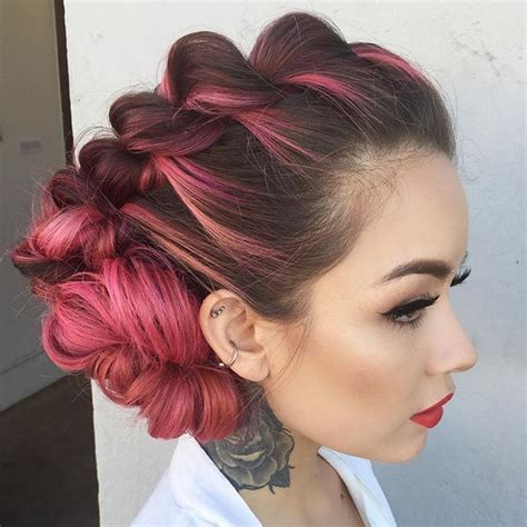 wedding hair on sunday 1000 images about hair a gallery of styles on pinterest