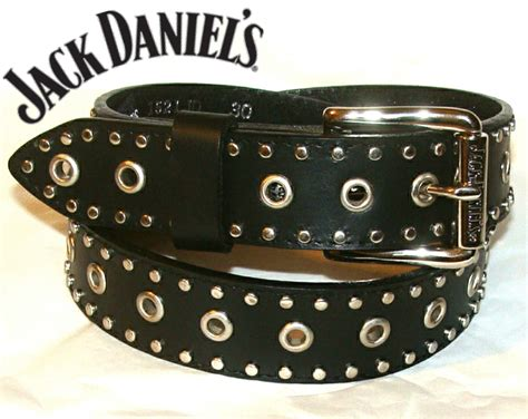 mens and womens western leather belts