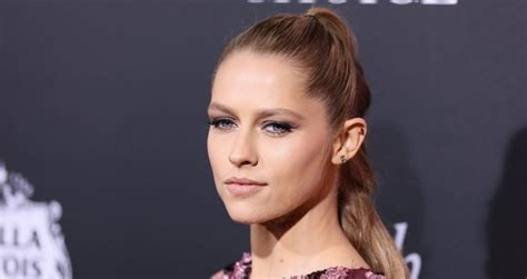 teresa palmer movies on netflix teresa palmer facts 9 things you probably didn t know