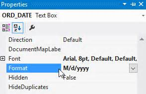 vbscript format date mysql excel format date textbox how to automatically resize