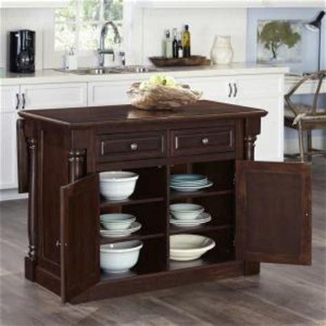 kitchen island cherry wood monarch cherry kitchen island with storage 5007 944 the