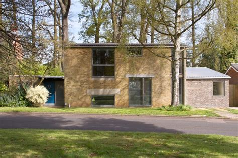 houses to buy in welwyn garden city welwyn garden city hertfordshire the modern house