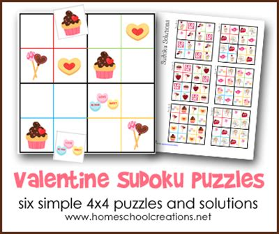 valentines gifts for sudoku puzzle book as a valentines day gift for valentines day gifts for or books free s day sudoku printable puzzles free