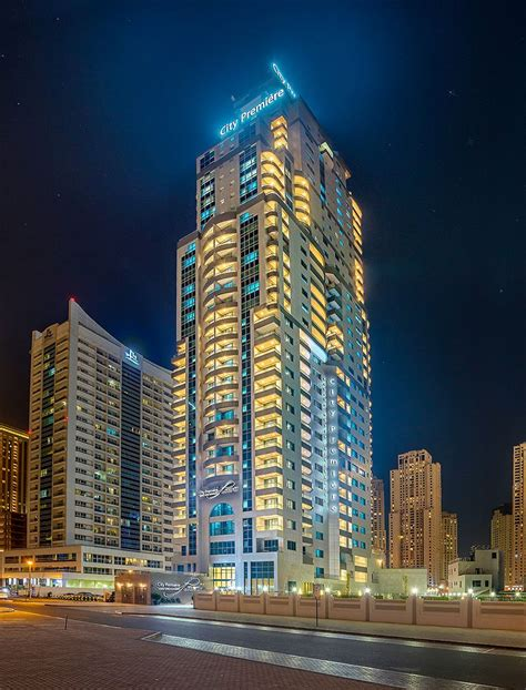 marina hotel appartments book city premi 232 re marina hotel apartments dubai hotel deals