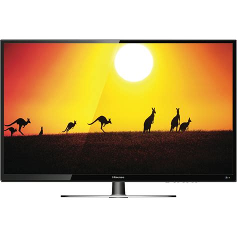 Tv Hisense hisense 24f33 24 quot 60cm hd led lcd tv at the guys