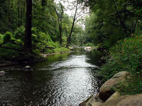 creek park ridley creek wikiwand