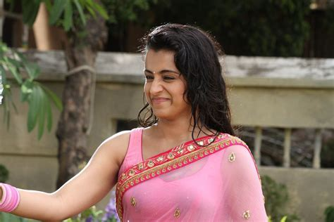 telugu actress ultra hd images actress trisha krishnan wet hot ultra hd photos in pink